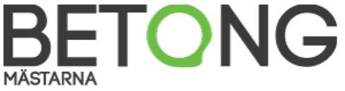 Betongmästarna i Borås AB logo