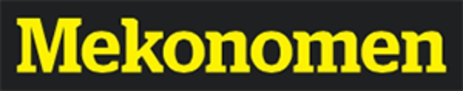 Askö Allservice/Mekonomen Bilverkstad logo