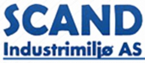 Scand Industrimiljø AS logo