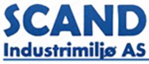 Scand Industrimiljø AS logo
