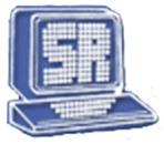 Stryn Rekneskapslag SA logo