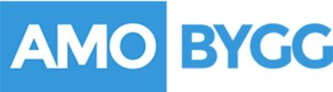 Alstermo Byggservice AB logo