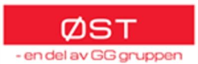 Øst AS logo
