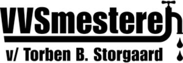VVS Mesteren logo