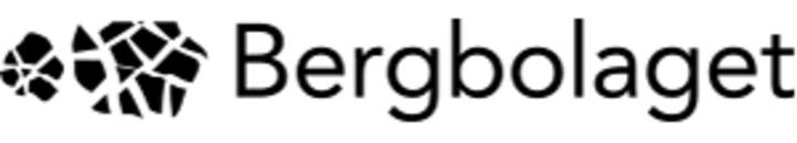 Bergbolaget logo