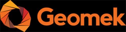 Geomek Stockholms Geomekaniska AB logo