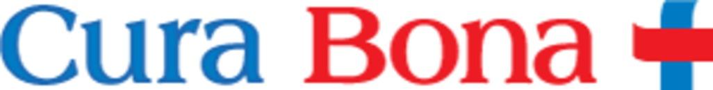 Cura Bona AB logo