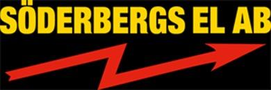 Lennart Söderberg Elektriska AB logo
