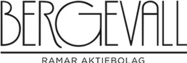Bergevall Ramar AB logo