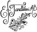 Fahgéns Tandläkeri AB, Elisabeth logo