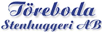 Töreboda Stenhuggeri AB logo
