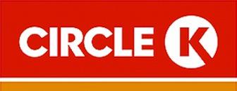 Circle K Biluthyrning Göteborg Olskroken logo