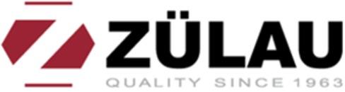 Zülau A/S logo