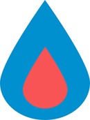 Ken Skovby VVS ApS logo