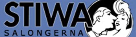 STIWA-Salongerna logo