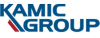 KAMIC Group AB