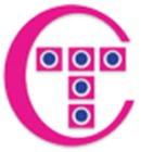 Täll Maskin AB logo
