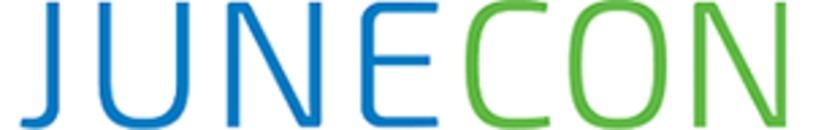 Junecon AB logo