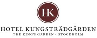 Hotel Kungsträdgården logo