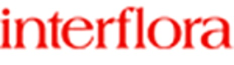 Nya Huddinge Blomsteraffär AB logo