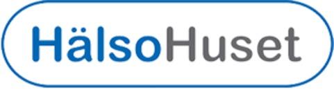 Hälsohuset i Vadstena och Skänninge AB logo