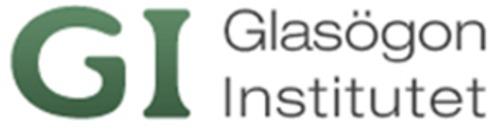 Glasögoninstitutet i Linköping AB logo