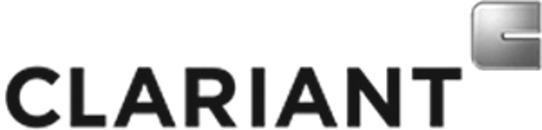 Clariant Plastics & Coatings (Nordic) AB logo