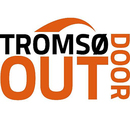 Tromsø Outdoor AS logo