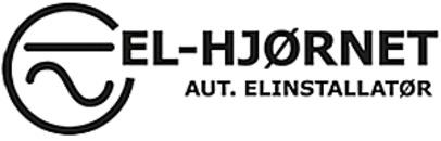 El-Hjørnet ApS logo