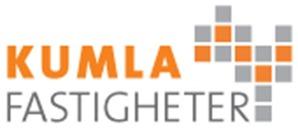 Kumla Fastigheter AB logo