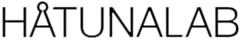 Håtunalab AB logo
