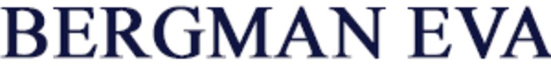 Eva Bergman Naprapat logo