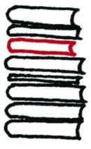 Interbok Ryska Bokhandeln logo