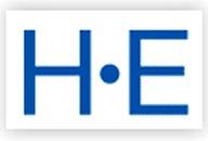 AB Henry Eriksson logo