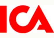 ICA Nära Byxelkrok logo
