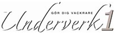 Underverket logo