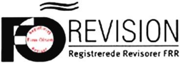 FO Revision logo