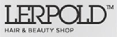 Lerpold AS logo