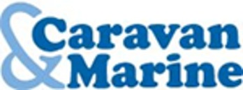 Caravan & Marine i Valbo AB logo
