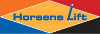 Horsens Lift logo