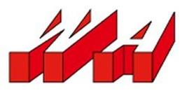 E. Anker & Søn A/S logo