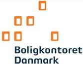 Holsted Boligforening logo