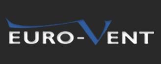 Euro-Vent ApS logo