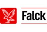 Götene Bärgningstjänst logo