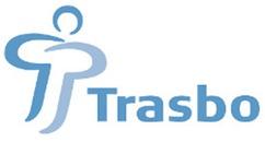 Trasbo A/S logo