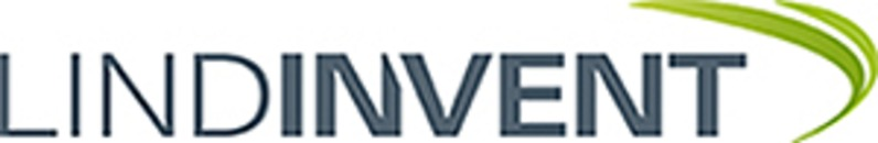 LindinVent logo