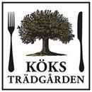 Köksträdgården logo