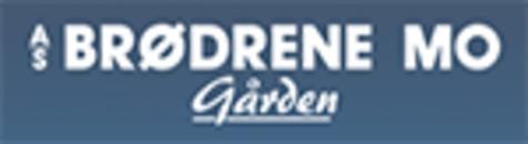 Mogården logo
