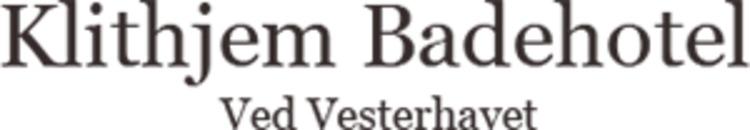 Klithjem Badehotel logo