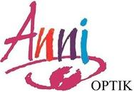 Anni Optik logo